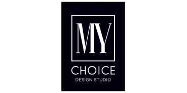 MyChoice Design Studio